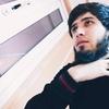 Sharaf, 25, Troitsk