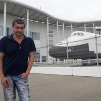 Андрей, 32 года, Лев, Санкт-Петербург