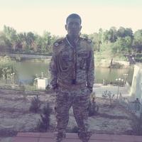 Рахат, 27 лет, Близнецы, Шымкент