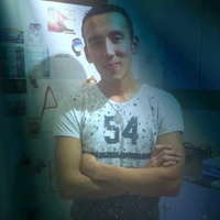 Ахрор, 29 лет, Дева, Санкт-Петербург