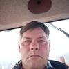 Олег, 49, г.Томск
