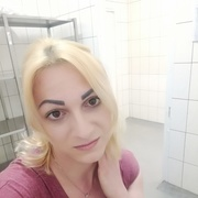 Юля 34 Одесса