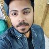 aman, 28, г.Дели