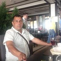 михаил, 54 года, Водолей, Сафоново