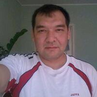 Rustam, 43 года, Рыбы, Караганда
