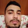 Али, 26, г.Гомель
