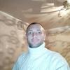 Дмитрий Бураев, 35, г.Самара