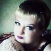 kisskaa, 30, г.Киев