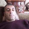 Альберт, 30, г.Ахалкалаки