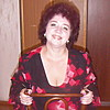Светлана, 59, г.Самара