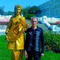 Алексей Маркин, 42 года, Близнецы, Севастополь