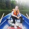 Aleksandr, 18, Mahilyow