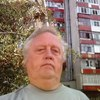 Vyacheslav, 54, Rubizhne