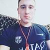 Ivan, 25, Taiga