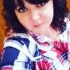 Марина, 30, г.Алексеевское