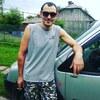 Volodya, 37, Chernivtsi