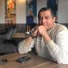 Akad, 48, г.Доха