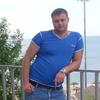 maksim, 34, г.Городище (Пензенская обл.)