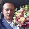 Александр Таран, 28, г.Павлодар
