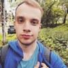 Павел, 23, г.Владивосток