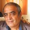Ali, 61, Adana