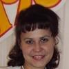 Елена, 43, г.Белебей