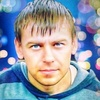 Саша, 35, г.Черкассы