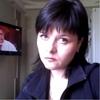 ирина, 39, г.Санкт-Петербург