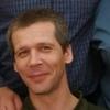 Илья, 40, г.Щелково