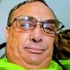 Joel Jenkins, 52, Meridian