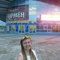 Оксана, 31 год, Скорпион, Москва