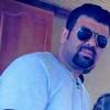 sina, 30, г.Тегеран