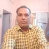 Prashant, 44, г.Пандхарпур