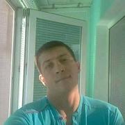Дмитрий. 42 Павлоград