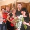 Maksim, 27, Sobinka