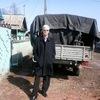 Aleksandr, 49, Ishimbay