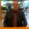 Viktor, 46, г.Скопин