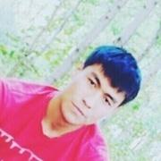 Я и 28 Бишкек