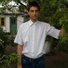 владислав, 25, г.Красногвардейское