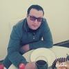 SulaymonDavud, 40, г.Ташкент