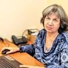 Lydmila, 61, г.Киев