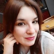 Валерия 27 Москва