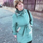 Екатерина 65 Старый Оскол