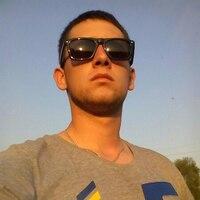 Андрей, 27 лет, Весы, Оренбург