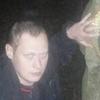 Сергей, 37, г.Солигорск