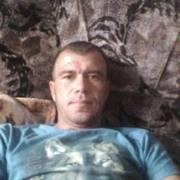 Алексей 30 Сибай