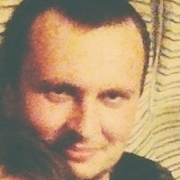 Алексей, 26 лет, Скорпион, Ульяновск