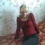 Вероника 31 Минск