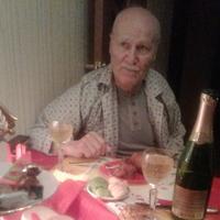 Алнксандр, 69 лет, Овен, Волгоград