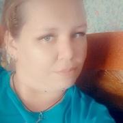Елена 31 Хабаровск